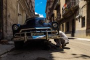 Cuba - Havana-106