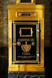 Cuba - Havana-109