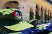 Cuba - Havana-13
