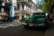 Cuba - Havana-19