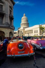 Cuba - Havana-2