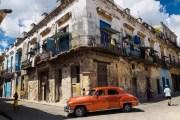 Cuba - Havana-33