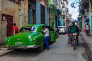 Cuba - Havana-35