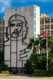 Cuba - Havana-85