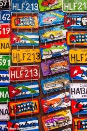Cuba - Havana-112