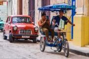 Cuba - Havana-114