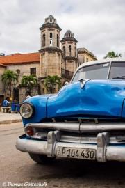 Cuba - Havana-116