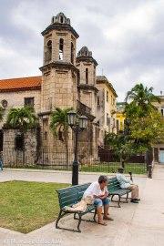 Cuba - Havana-117