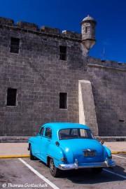 Cuba - Havana-126