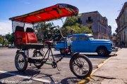 Cuba - Havana-127