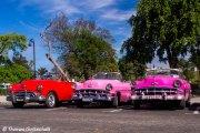 Cuba - Havana-128