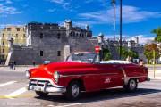 Cuba - Havana-129
