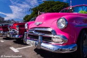 Cuba - Havana-130