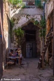 Cuba - Havana-136