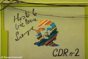 Cuba - Havana-137