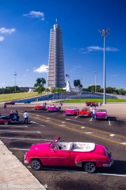 Cuba - Havana-140