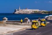 Cuba - Havana-143