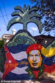 Cuba - Havana-149