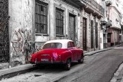 Cuba - Havana-153