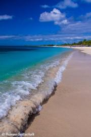 Cuba - Trinidad