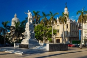 Cuba - Havana-1