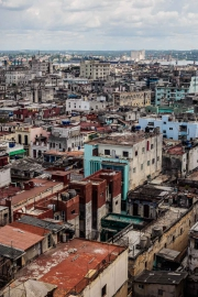 Cuba - Havana-108