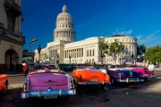 Cuba - Havana-3