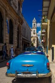 Cuba - Havana-30