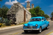 Cuba - Havana-39