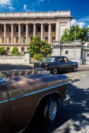 Cuba - Havana-49
