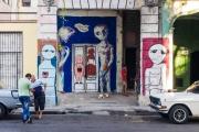 Cuba - Havana-5