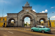 Cuba - Havana-50