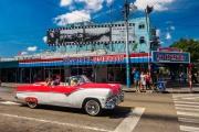 Cuba - Havana-51