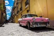 Cuba - Havana-72