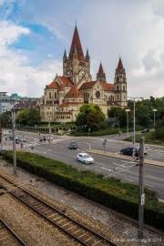 Along the Danube_15