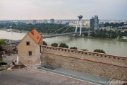 Along the Danube_37