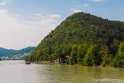 Along the Danube_02