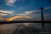 Along the Danube_33