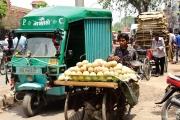 Delhi_01