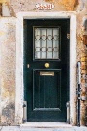 Doors Venice to Santorini-10