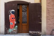 Doors Venice to Santorini-12