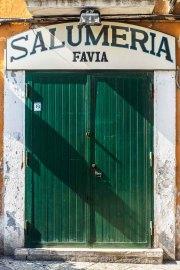 Doors Venice to Santorini-15