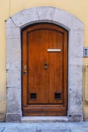 Doors Venice to Santorini-16