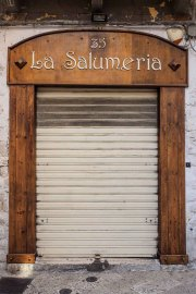 Doors Venice to Santorini-17
