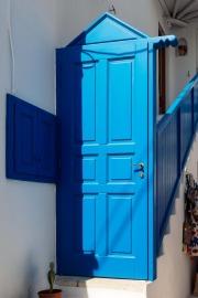 Doors Venice to Santorini-24