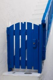 Doors Venice to Santorini-26