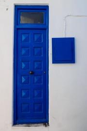 Doors Venice to Santorini-31