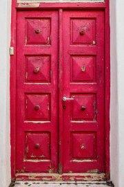 Doors Venice to Santorini-36