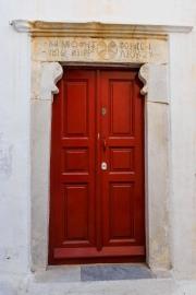 Doors Venice to Santorini-38