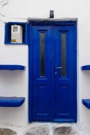 Doors Venice to Santorini-39